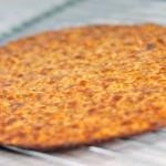 Koolhydraatarm Crackers